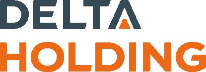 Održivo poslovanje Logo